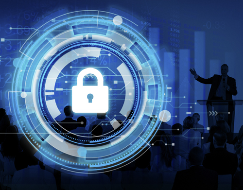 Cyber Wars: New threats enterprises have to deal with