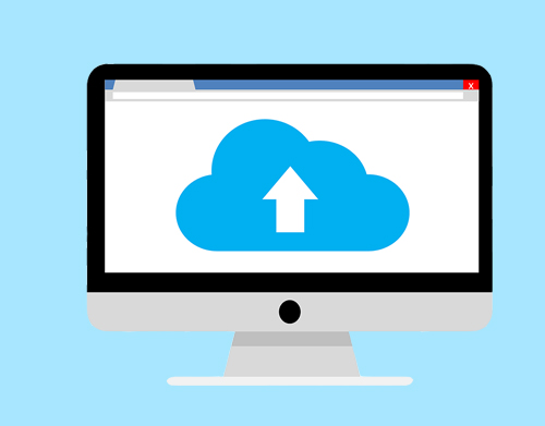 Are you ready to move your virtual desktops to the cloud?