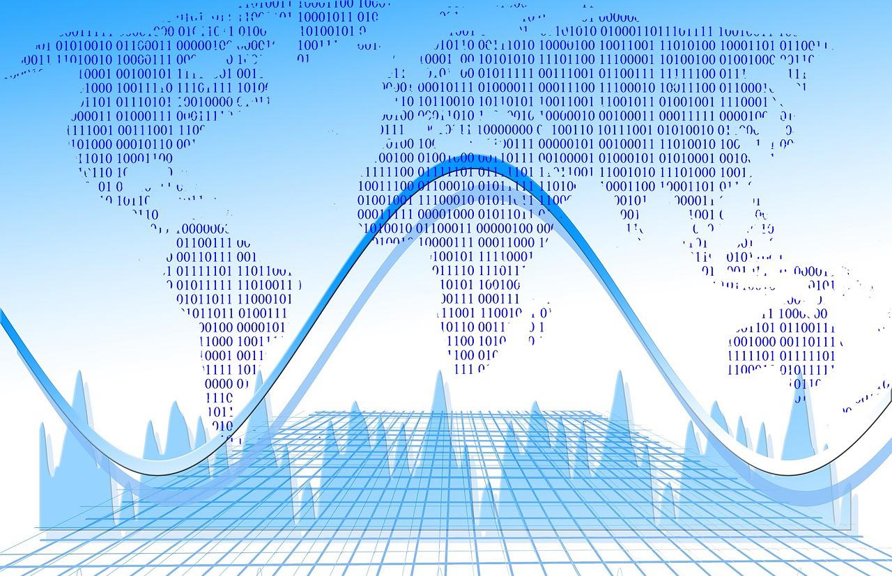 Move over Predictive Analytics: Prescriptive Analytics is the way to go