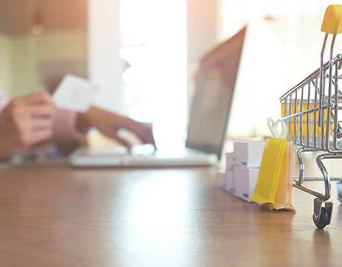 5 trends that will define the future of ecommerce in India