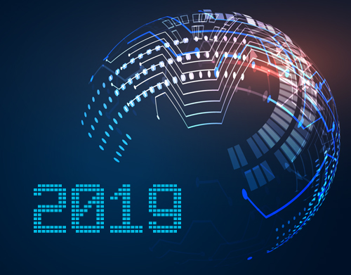 7 ways enterprises will transform in 2019