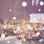 6 IT solutions that Indian smart cities must deploy