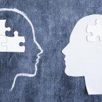 Is bimodal IT relevant for a digitally transforming enterprise?