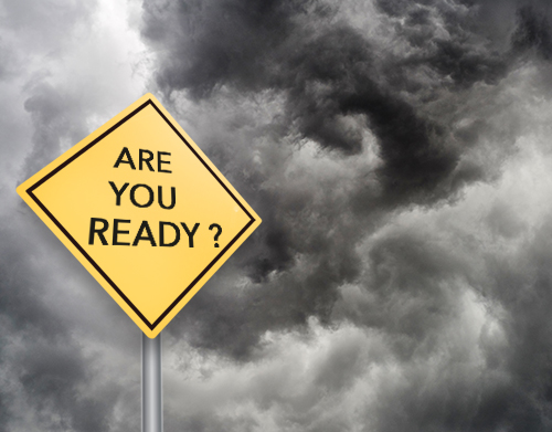 Business continuity on cloud: Is it good enough?