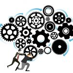 Tips on managing change in a digitally transformed enterprise