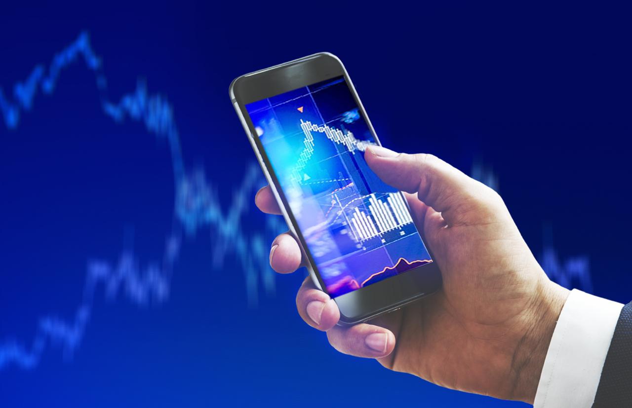 6 ways digital technologies will transform the Indian BFSI sector