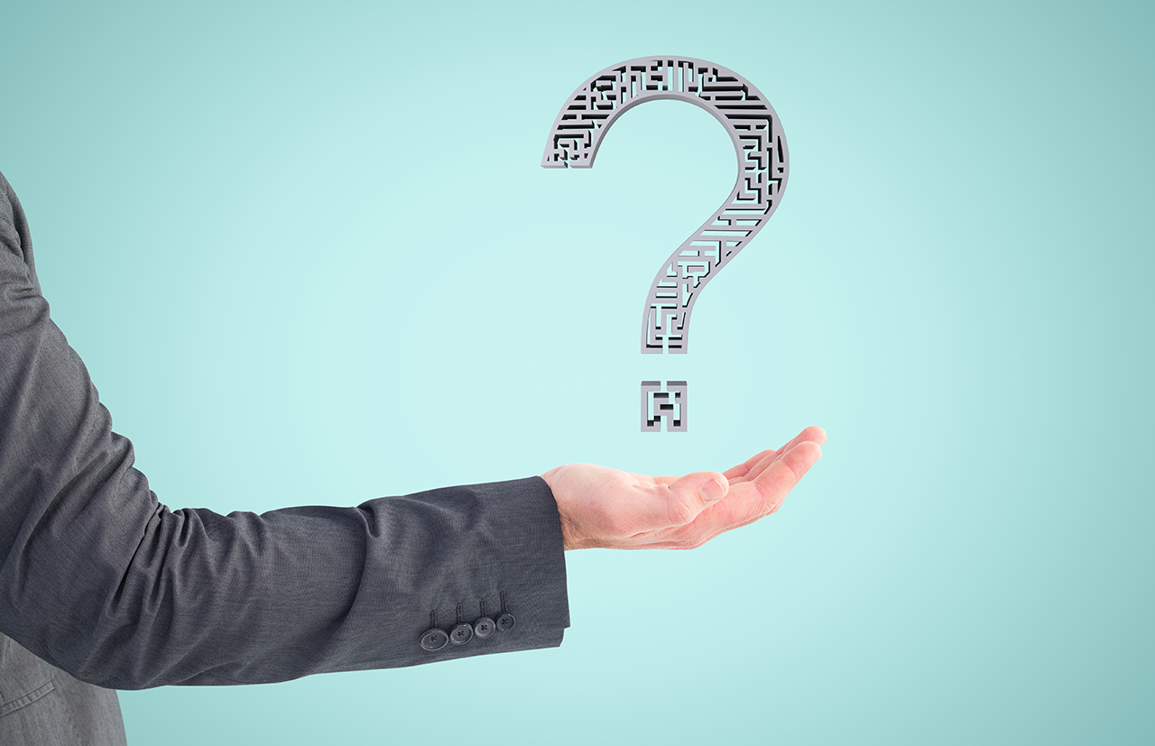 5 questions leaders should ask their team