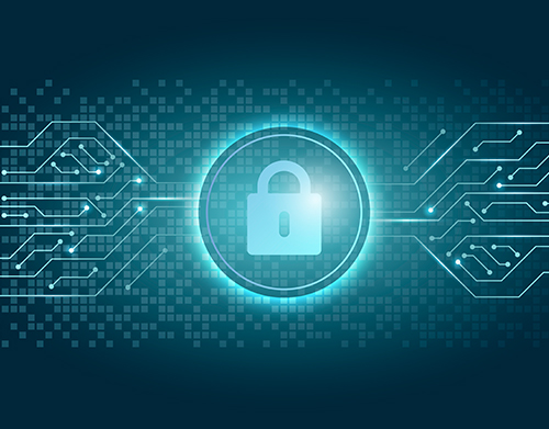 Top security threats to watch out for in 2019-2020