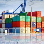 Containers speed up app delivery: But are they enough?