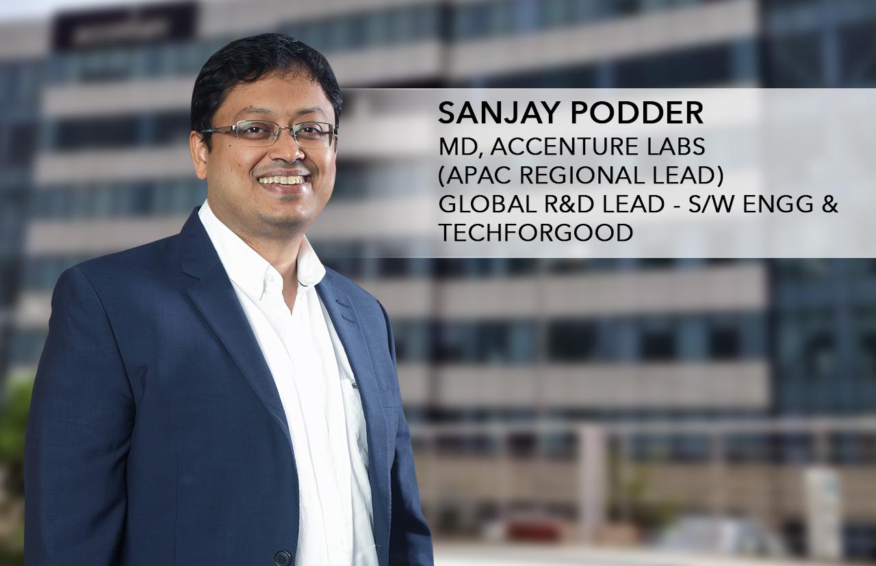 Challenges facing enterprises in the post-digital era
