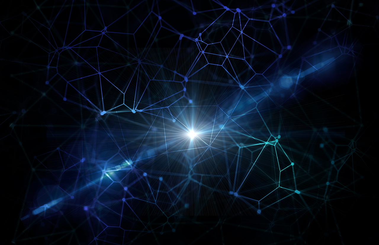 Is hyper-converged infrastructure a must have for digital transformation?