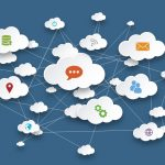Is multi-cloud the right approach for you?