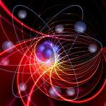 Quantum computing: The next revolution