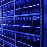 Serverless computing: Advantages and drawbacks