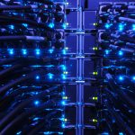 High performance computing is going mainstream
