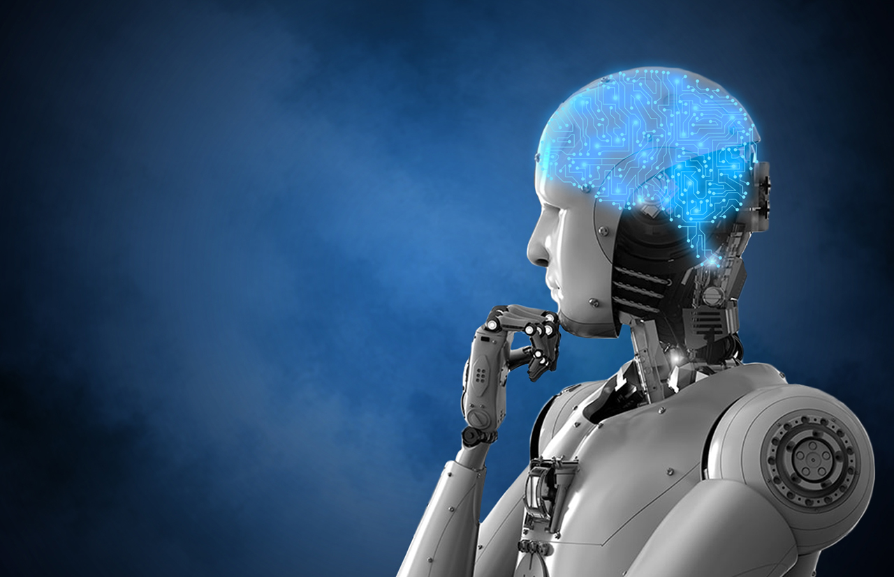 5 new technologies that present ethical concerns