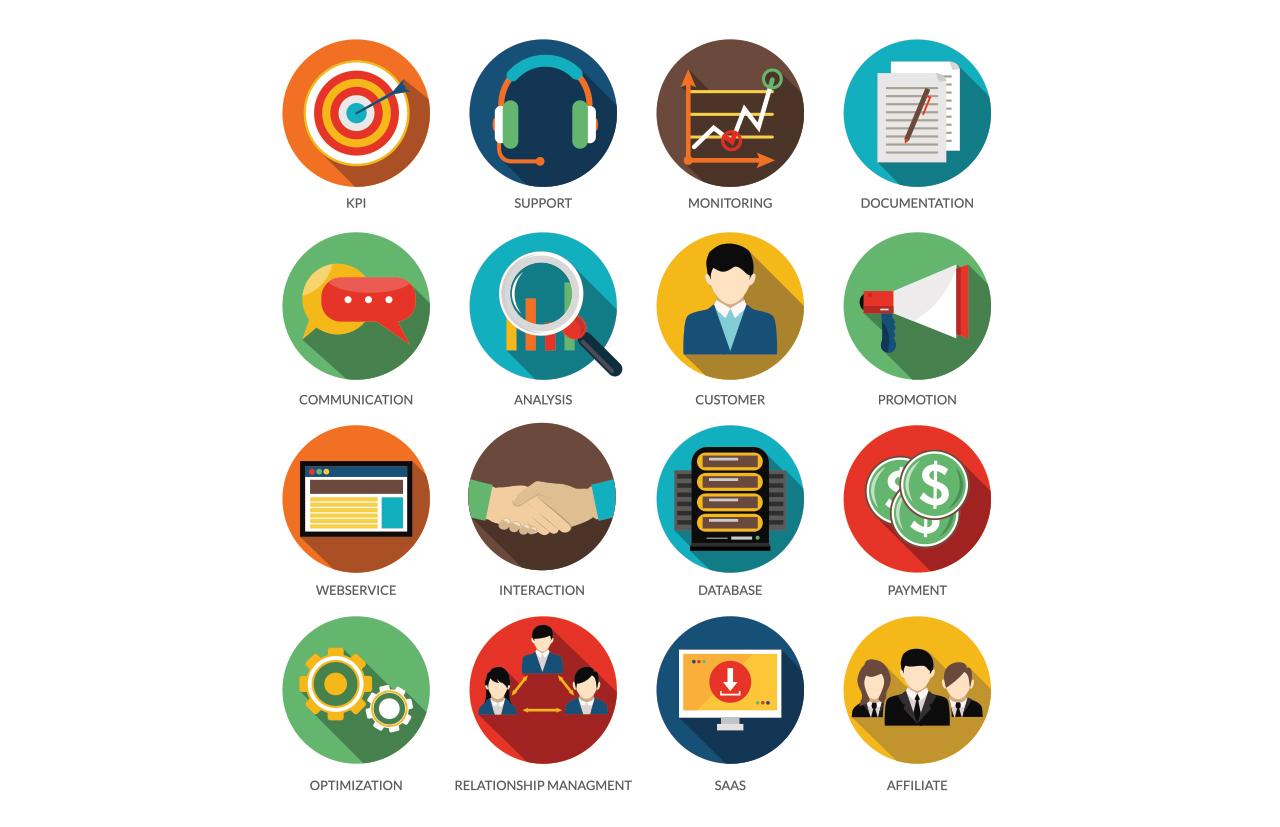 5 steps to ensure superlative customer experience in digital domain