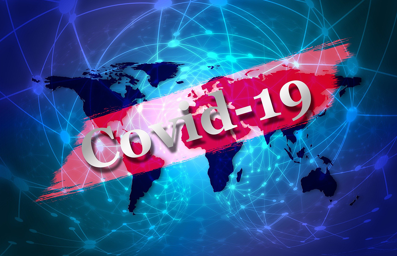 How enterprises are tackling the Covid 19 crises