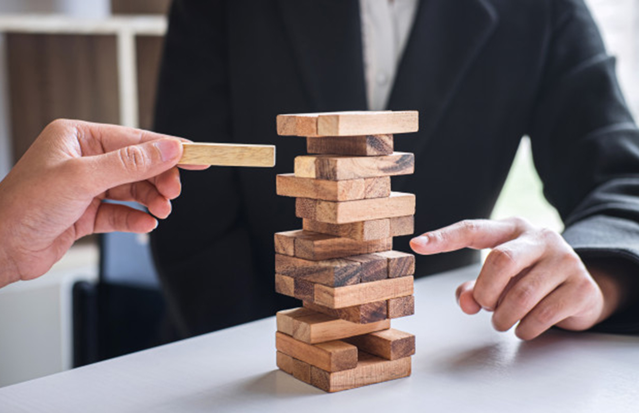 The CIO's transformation to be a cross-functional business leader