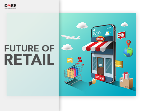 CIOs are Championing Digital 2.0 to Shape the Future of Retail