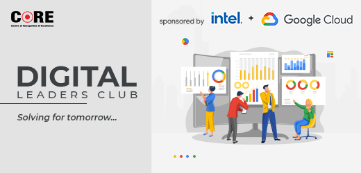 Building Future-ready Digital Enterprises