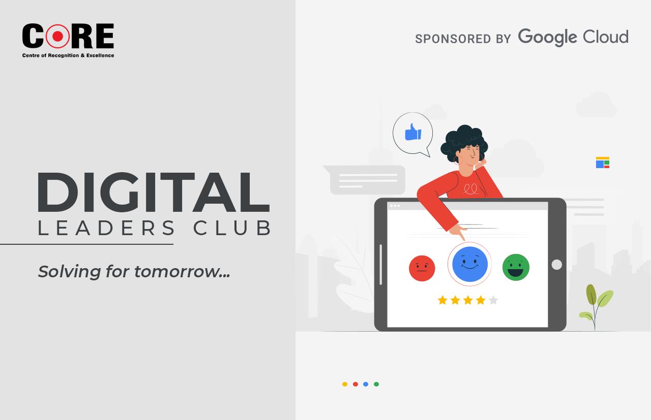Reimagining Customer Experience in the Digital Economy